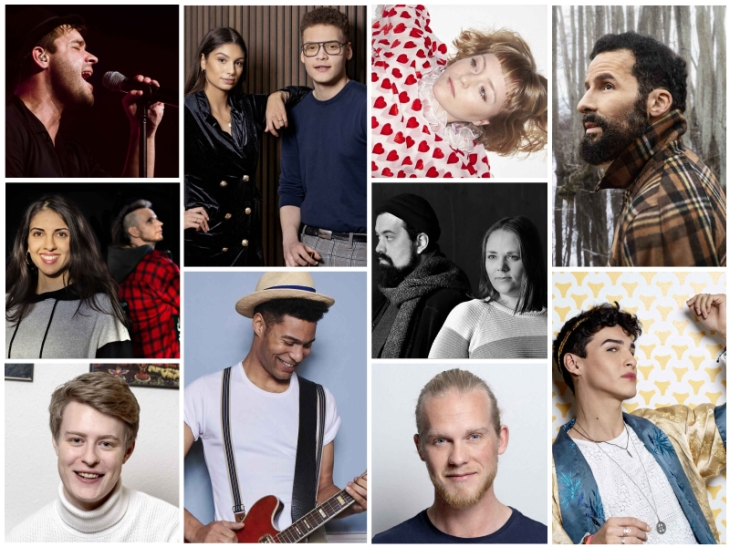 dansk-melodi-grand-prix-2020-denmark-eurovision