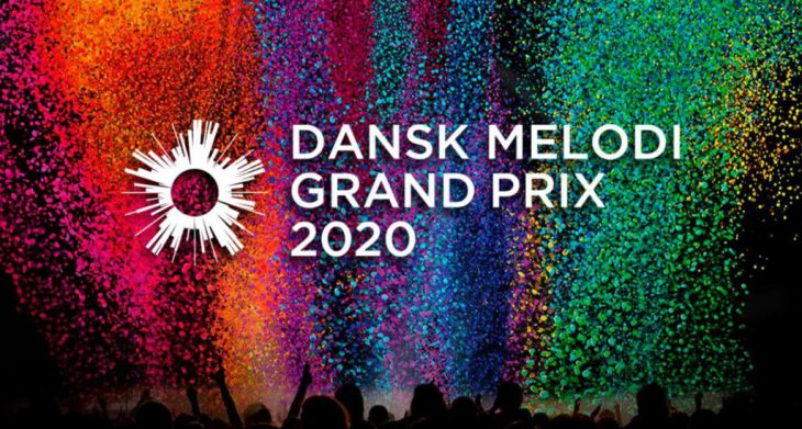 DMGP-2020-1024x549