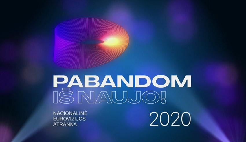 Logo-Lithuania-2020-Eurovizijos-850x491