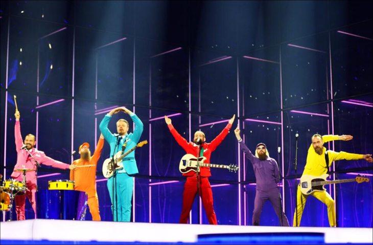 pollaponk-eurovision