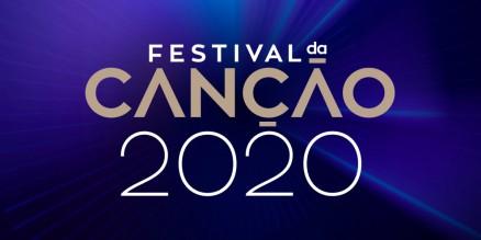 portugal-festival-da-cancao-2020
