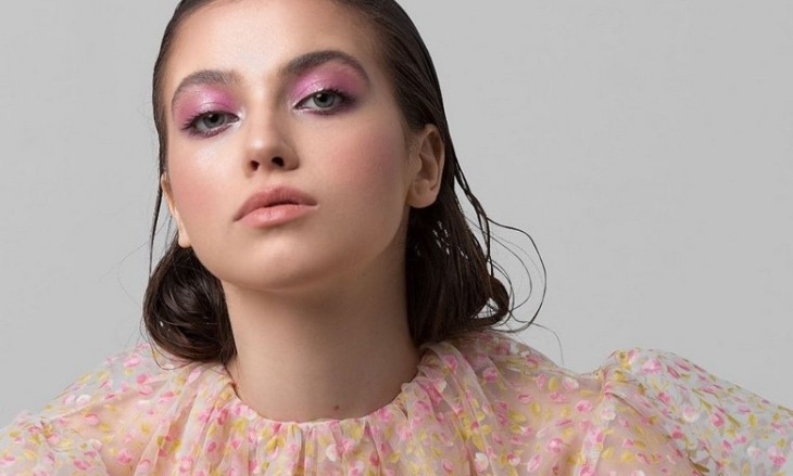 roxen-romania-eurovision-2020