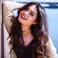 Aserbajdsjan sender Samira Efendi!