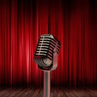 ESQUAD Awards - MGP 2021: Årets hederspris