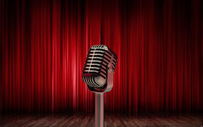 awardshowpic