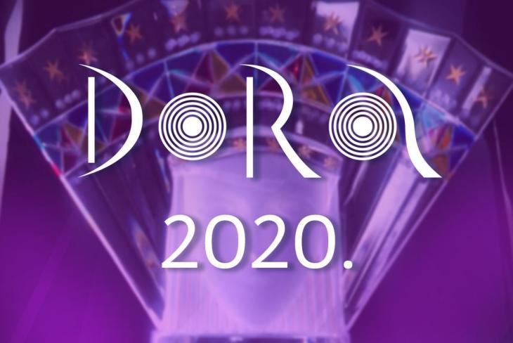 dora2020