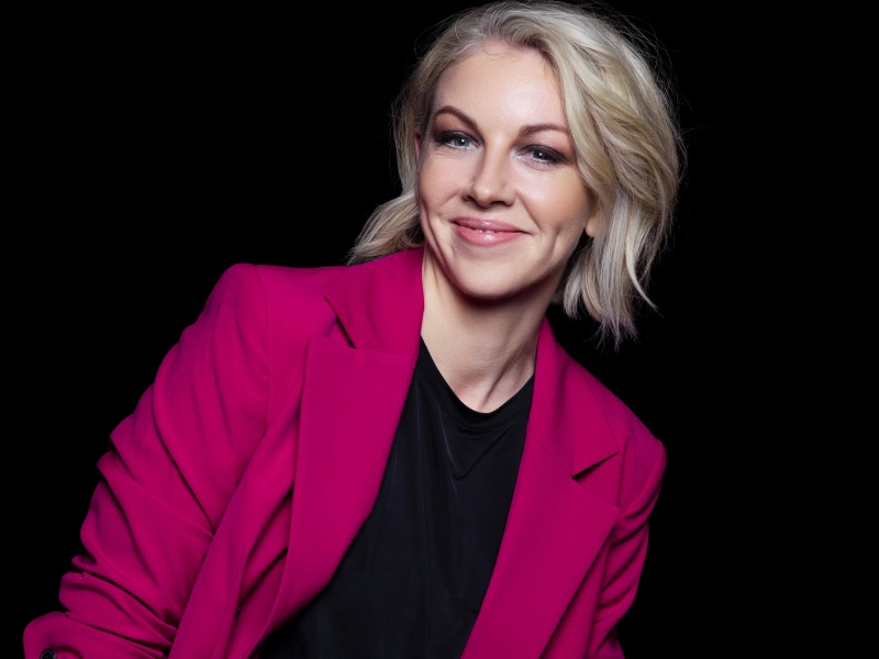 Lesley-Roy-Ireland-Eurovision-2020-Story-Of-My-Life