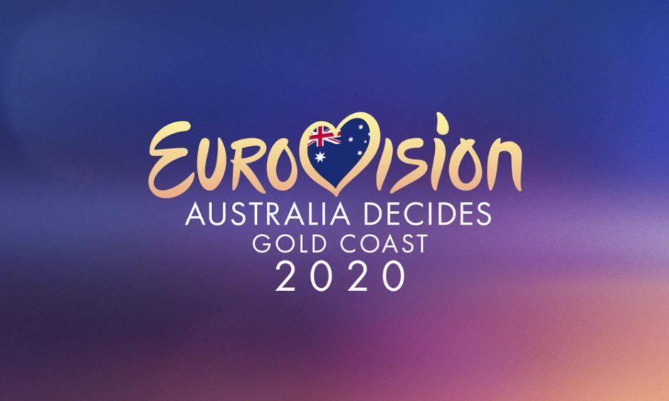 australiadecides2020