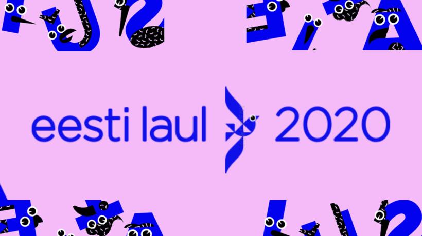 eestilaul2020