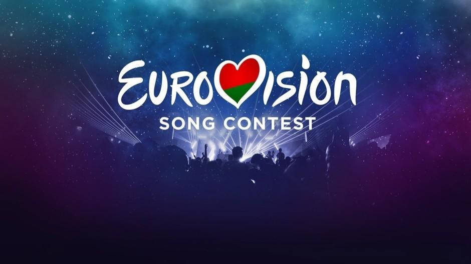 eurofest2020