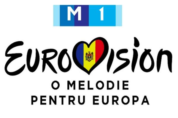Eurovision-Moldova-O-melodie-pentru-Europa