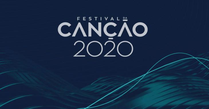 Festival-da-Cancao-2020