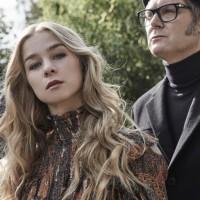 Eurovision 2021: Jespers topp 10