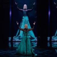 Eurovision 2020: Jespers topp 10