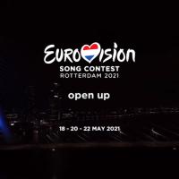 Eurovision har offentliggjort datoene for neste års finaler og planleggingen er offisielt i gang!