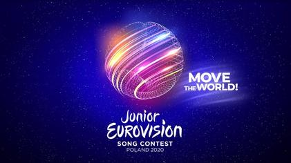 junior_eurovision_2020_logo