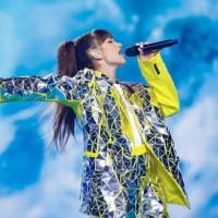 Junior eurovision: Alle fremfører fra sitt eget land!