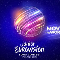 Junior Eurovision 2020 i dag