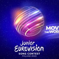 Junior Eurovision 2020 i dag