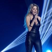 Albania har offentliggjort sine finalister