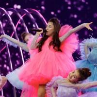 Armenia trekker seg fra Junior Eurovision - kun 12 land deltar