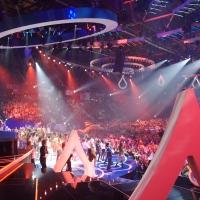 Junior Eurovisions historie: Del 1 (2003-2008)