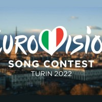 41 land deltar i Eurovision Song Contest 2022
